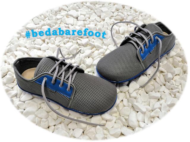 BEDA barefoot | E-shop